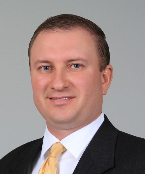 David Najdzinowicz