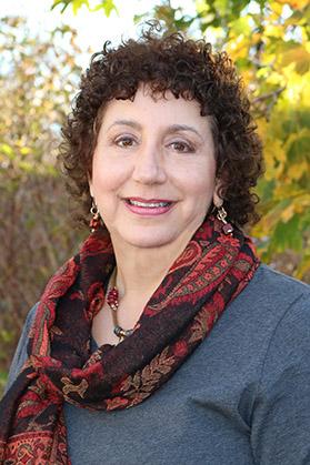 Leslie Valavanis