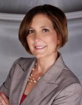 Patricia Fiume