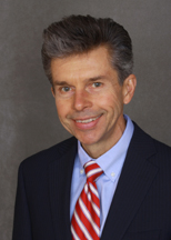 Walter Klim