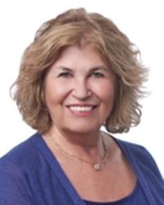 Adrienne Petrook