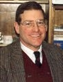 Norman Goldberg
