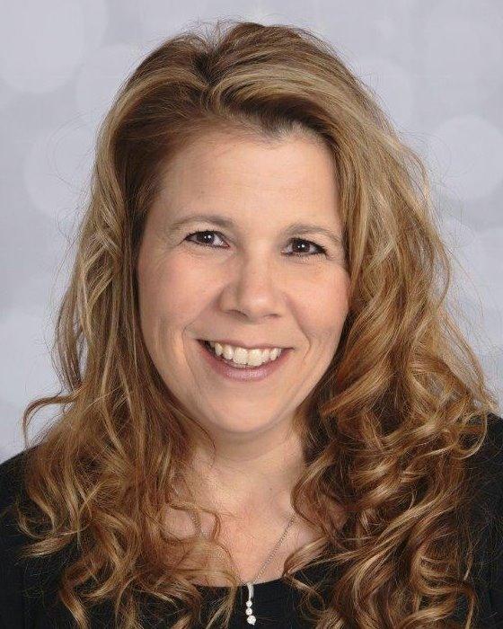 Paula S. Wirth