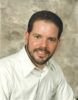 Gregg Nicholas