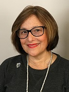 Barbara Greenblatt Rosenthal