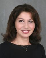 Rosa Mazzei