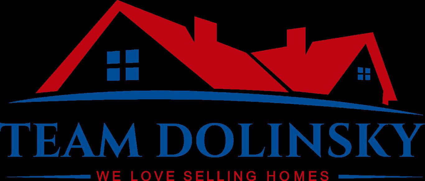 Debra Dolinsky