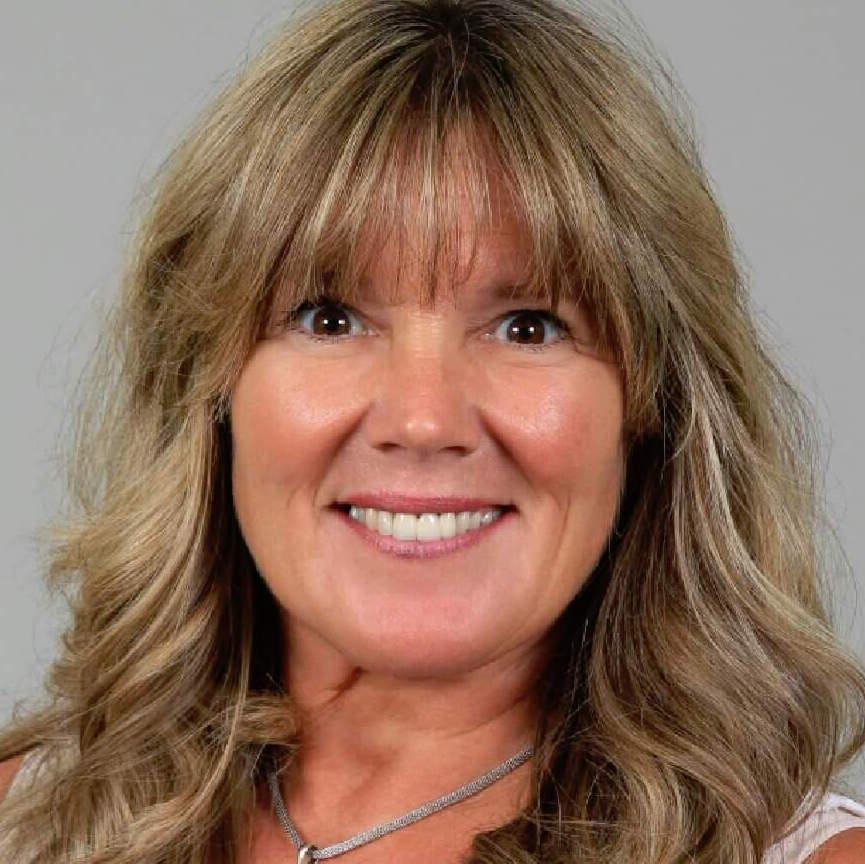 Brenda Campagna