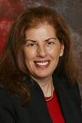 Eve Meyerson