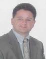 Michael Forlenza