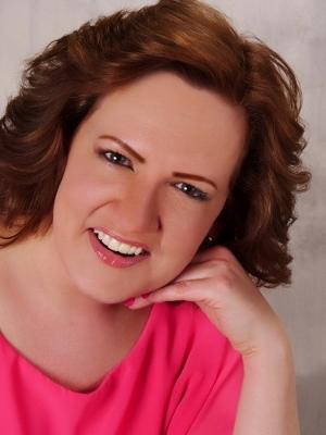 Loreen Callahan