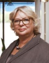 Carol Martancik