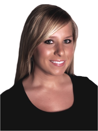 Lisa M. Marinozzi
