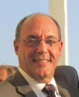 Alan Galietti