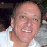Arthur Rosenthal