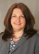 Linda Ciardi