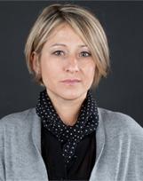 Anna Krapivina