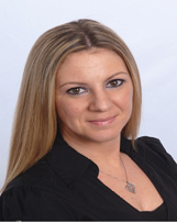 Suzanne Kostaris