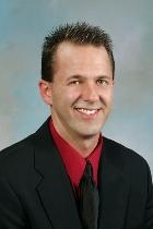 Anthony Tkaczuk
