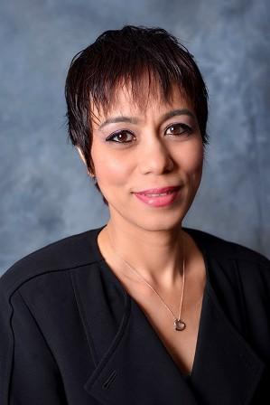 Penelope Gomes