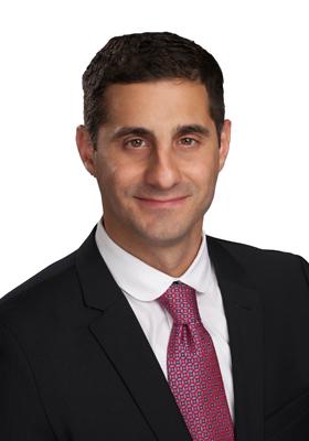 Alfredo Vastola Jr.