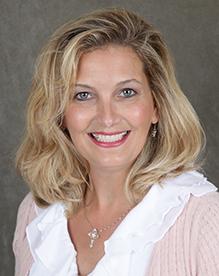 Kathleen Reidinger