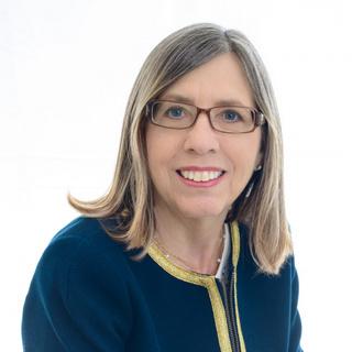 Kathleen Koulouris