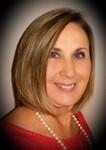 Linda Newport