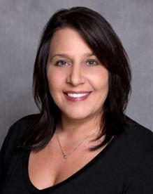 Danielle Ferrara