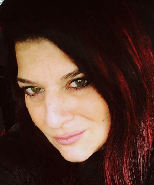 Monica Bruns