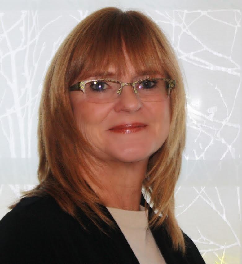 Lori Brauer