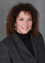 Cynthia Leonard