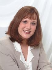 Nicole Esther