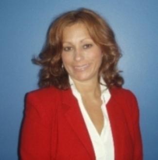Susan Montanti