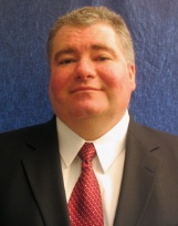 Dennis P. O'Connor