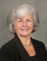 Elizabeth Greeley