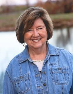 Sue Rantz