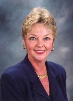 Pam Crispell ABR