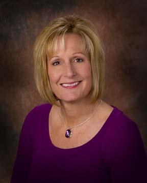 Jolene Archer