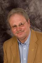 Rick Billington