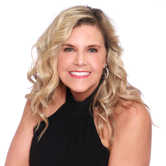 Tammy Rosenthal
