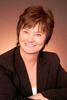 Terri Neill