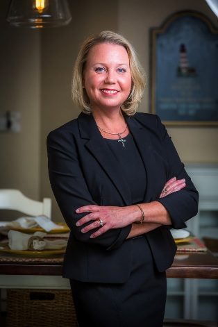 Ann Larson