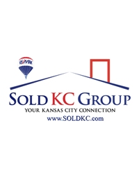 Sold KC Group