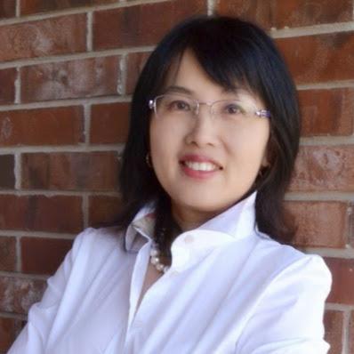 Nancy Shih