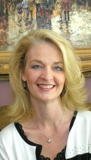 Peggy Pullium
