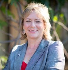 Donna Hrdina