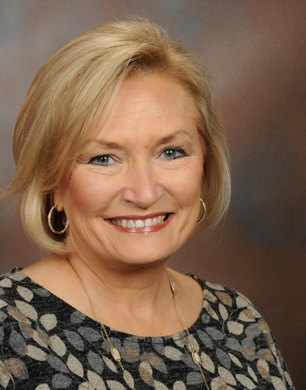 Rhonda Boedeker