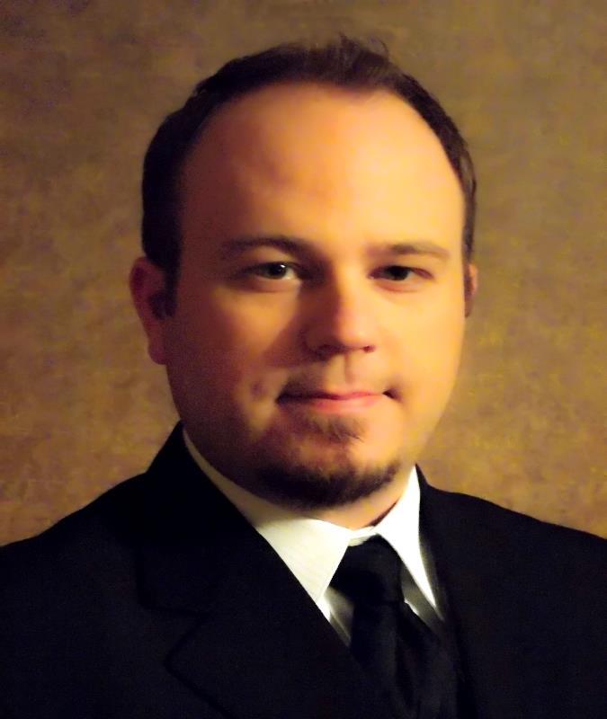 Shane Dooley