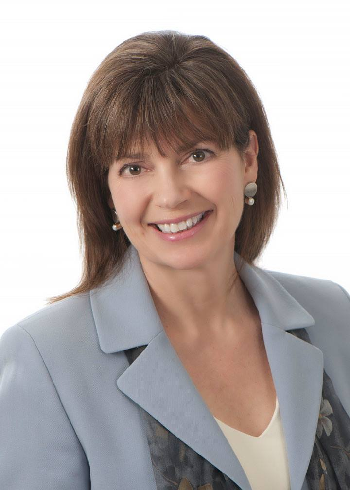 Karen Harned